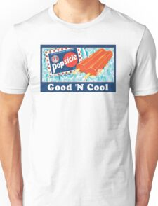 BCC- Good Pops 2014 Unisex T-Shirt