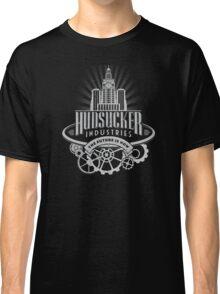 Hudsucker Industries Classic T-Shirt