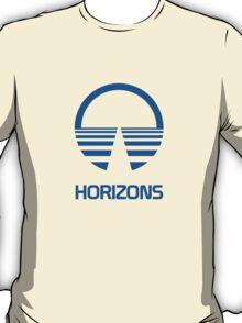 Horizons T-Shirt