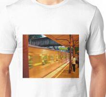 Comeng Electric Unisex T-Shirt