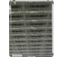 Amplified iPad Case/Skin