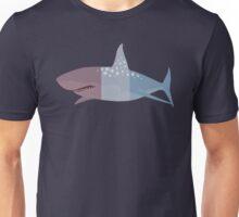 Sharkmerica Unisex T-Shirt