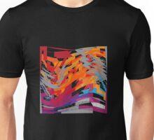Modern Dissident Unisex T-Shirt