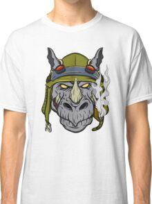 Rocksteady Classic T-Shirt