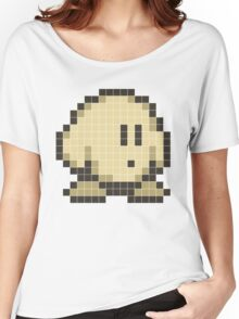 Kirby! Women's Relaxed Fit T-Shirt