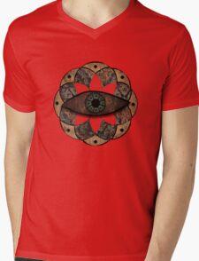 Visionary eye  T-Shirt