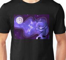 Princess of the Night Unisex T-Shirt
