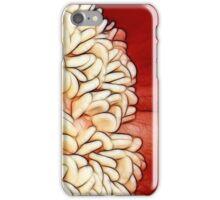 Red Hot Pepper iPhone Case/Skin