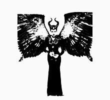 Maleficent  Unisex T-Shirt