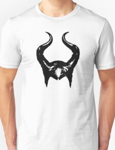 Maleficent 2 Unisex T-Shirt