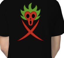 Bartolomeo Jolly Roger Classic T-Shirt