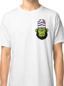 Mojo Jojo Classic T-Shirt