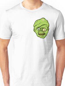 Toxie Unisex T-Shirt