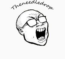 Theneedledrop Tshirt Unisex T-Shirt