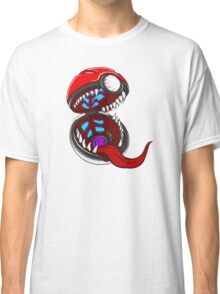Pokemimic Classic T-Shirt