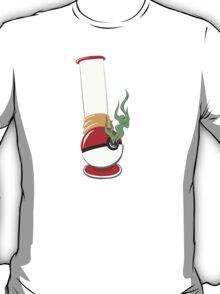Pokebong T-Shirt