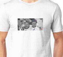 AO JXN Slovenia 2-2 Unisex T-Shirt