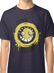 Junk People  Classic T-Shirt