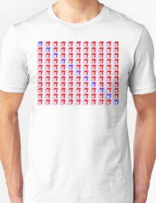 shimstiggle mk II T-Shirt