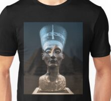Nefertiti, of Egypt Unisex T-Shirt