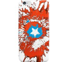 A Sign of Hope iPhone Case/Skin