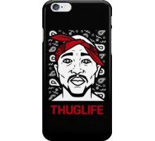 THUGLIFE iPhone Case/Skin
