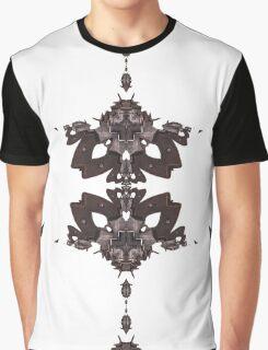 star gun II Graphic T-Shirt