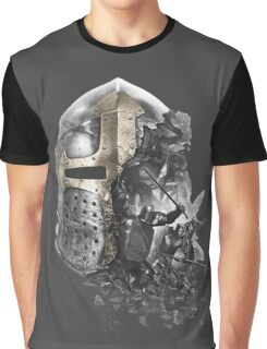For Honor  Graphic T-Shirt