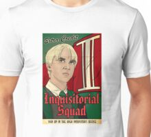 Inquisitorial Squad Unisex T-Shirt