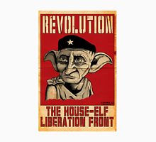 House-Elf Liberation Front Unisex T-Shirt
