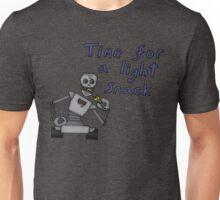 Light Snack Unisex T-Shirt