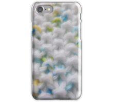 Bumpy iPhone Case/Skin
