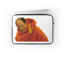 Hotline Costanza Laptop Sleeve