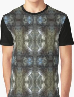 Tripping Graphic T-Shirt