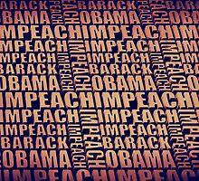Impeach Barack Obama by morningdance