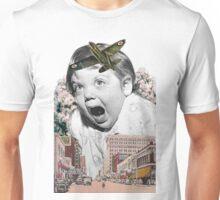 Children Unisex T-Shirt