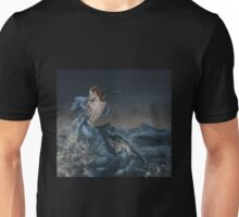 You Are the Ocean Unisex T-Shirt