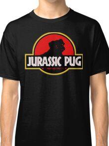 Dun Na Na Arf Arf! Classic T-Shirt