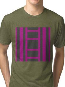 Hollywood Tri-blend T-Shirt