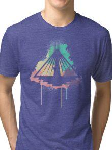 PE Tri-blend T-Shirt