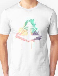 PE Unisex T-Shirt