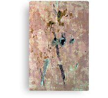 whitney houston Canvas Print