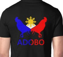 Chicken Adobo Unisex T-Shirt