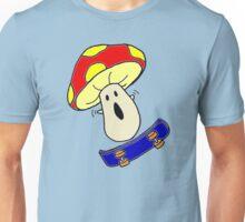 Woashroom Unisex T-Shirt