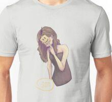 Surface Smile Unisex T-Shirt