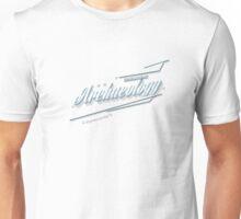 Archaeology Retro Unisex T-Shirt