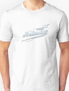 Archaeology Retro T-Shirt