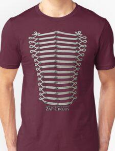 Marching Vest Unisex T-Shirt