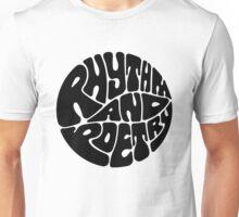 Rap Unisex T-Shirt
