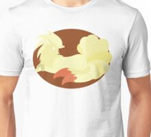 Ninetails - Basic Unisex T-Shirt
